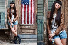 Sara Forrest Photography – Blog » Blog