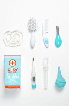Elegant Baby Care Kit | Nordstrom