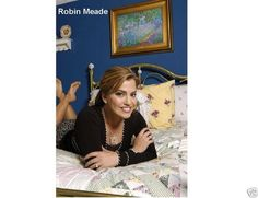 Robin Meade Refrigerator / Tool Box  Magnet Gift Card Insert #Magnets Happy Fathers Day, Fathers Day Gifts, Robin Meade, Lily Munster, The Monkees, Refrigerator Magnets, Tool Box, Best Deals, Anchor
