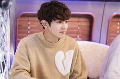 """Missing Releases More Stills And Character Details For EXO's Chanyeol Kpop Exo, Exo Chanyeol, Kyungsoo, Chanbaek, Chansoo, 2ne1, Chanyeol Missing 9, Jonghyun, Shinee"