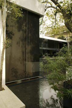 Galería De Casa Lomas De Chapultepec / Paola Calzada Arquitectos   7
