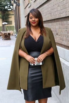 Archive: Trendy Page 5 of 25 Plus size women dress 2019