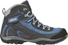 Asolo Mesita WP Boot - Women's | Amazon.com