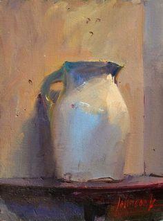 John Cook  'Extended Shelf Life'