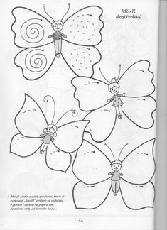 Handwriting Practice, Kids And Parenting, Worksheets, Ps, Coloring Pages, Butterfly, Throw Pillows, Education, Spring