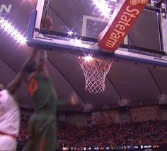 NCAA: top 5 plays ACC (Atlantic Coast Conference) - vidéo  #NCAA: top 5 plays #ACC (Atlantic Coast Conference) - vidéo #basketbelgium #basketbelgië