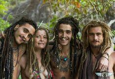 Hippie Couple, Hippie Man, Hippie Life, Hippie Boho, Bohemian, Raves, Crossover, Dna, Pagan Festivals