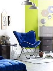 17 Best Images About Kohlu0027s Back To School On Pinterest | Chairs, Studying  And Home Office
