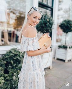 Top Spring Fashion for Sunday – Box Roundup Fashion Mumblr, Modest Fashion, Spring Fashion, Autumn Fashion, Fashion Outfits, Bohemian Look, Boho Chic, Bohemian Fashion, Boutique Fashion