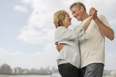Trusted Essex mature dating site connecting millions of senior singles over 50 and 60 online. Privacy and dating experience are widely applauded by users. Register and Enjoy Over 50 dating Essex! Are We Dating, Dating Over 40, Older Couples, Mature Couples, New Relationships, Best Relationship, Fred Astaire Dance Studio, Senior Dating, Save My Marriage