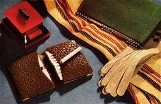 cig holder - wallet