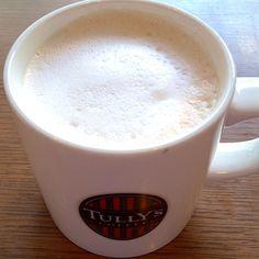 レシピとお料理がひらめくSnapDish - 3件のもぐもぐ - Tall size Royal Milk tea by Takashi H.