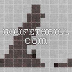 inlifethrill.com