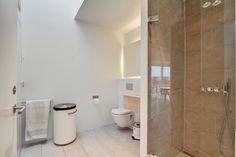 Small bathroom awesome design