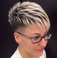 Картинки по запросу ragged pixie haircut