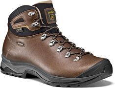 f84489080d9 10 Best Boots images in 2019