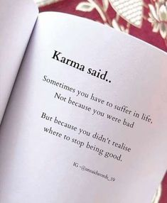 New Friendship Quotes Feelings My Life 25 Ideas Karma Frases, Karma Quotes Truths, Quotes Loyalty, Reality Quotes, True Quotes, Karma Sayings, Qoutes, Quotes Quotes, Good Thoughts Quotes