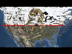 The true Location of the Temple - YouTube