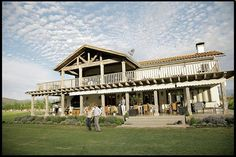 Visit Colchagua Valley, Santa Cruz Chile: The premier travel website for Colchagua Valley Chile. Come and enjoy ruta del vino wine tours, hotels, restaurant Wine Country, Lodges, South America, Places To Visit, Hotels, Tours, Boutique, Mansions, House Styles