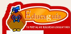 Portal de Recursos Educativos