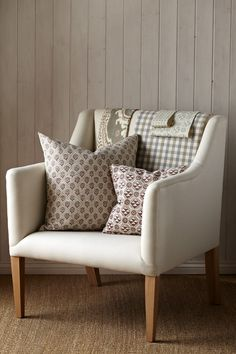 Loring Sofas Living Room Board Pinterest Sofa Rooms And