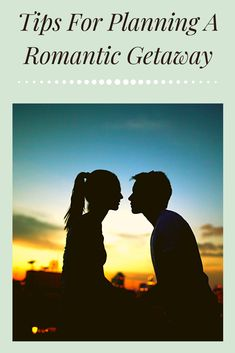 Tips For Planning A Romantic Getaway Best Romantic Getaways, Romantic Escapes, Romantic Travel, Travel Advice, Travel Quotes, Travel Ideas, Travel Inspiration, Travel Tips, Travel Couple