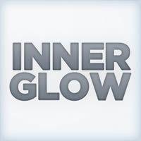 Understanding the Inner Glow Setting in Photoshop