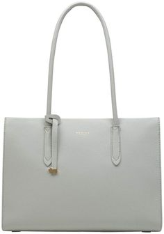 e49cce82e00c Radley London London Leather Arlington Court Large Workbag Tote. ShopStyle  Collective Work Bags ...