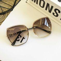 Womens Glasses Frames, Eyeglasses Frames For Women, Eyeglasses For Women, Luxury Sunglasses, Sunglasses Women, Trending Sunglasses, Sunglasses Accessories, Steampunk Sunglasses, Wholesale Sunglasses