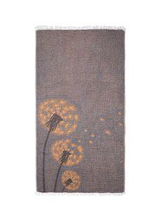 Turkish towel manufacturers turkey Fouta Bath Beach Towels Wholesale