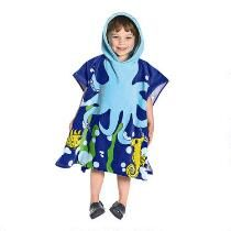 Octopus Hooded Beach Towel - Christmas Tree Shops and That! - Home Decor, Furniture & Gifts Store Christmas Tree Store, Christmas Gifts For Kids, Summer Accessories, Gift Store, Kids Cards, Beach Towel, Octopus, Hoods, Birthday Gifts