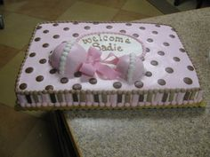 images about baby shower cakes on pinterest baby shower cakes baby