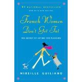 Obsessed with this book. It sounds like the voice of my mother from childhood. READ IT if you have any nutrition or food issues. French Women Dont Get Fat-good book to read for a no diet - diet :-) want this book ! Best Books To Read, Good Books, My Books, How I Lost Weight, Lose Weight, Sr1, Diet Books, France, Paris