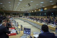 Los ministros de la UE aprueban un acuerdo con Chile para el comercio de productos orgánicos
