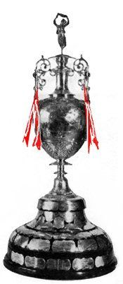 English League Championship Trophy Glass Trophies, Trophies And Medals, Sports Trophies, Bill Shankly, Chelsea Football, Liverpool Fc, Wine Glass, Soccer, Challenges