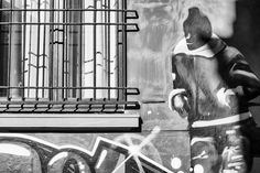 https://flic.kr/p/Tkq8bW   22 #foto #alessandrogaziano #bologna #biancopiùnero #street #italia #particolari #blackandwhite