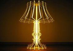 marie_louise_lamp_1.jpg (470×327)