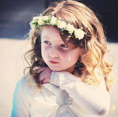 innocent beauty Getting Married, Photo Editing, Wedding Photography, Weddings, Beautiful, Beauty, Editing Photos, Photo Manipulation, Wedding