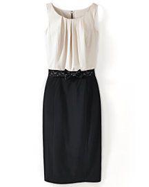 teacher clothing