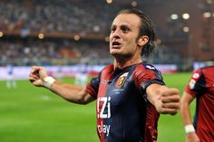 Parma begynder forhandlinger om Alberto Gilardino!