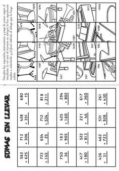 √ Free Math Worksheets Fourth Grade 4 Subtraction Subtract Borrow Across 2 Zeros . 4 Free Math Worksheets Fourth Grade 4 Subtraction Subtract Borrow Across 2 Zeros . Subtracting Across Zeros Worksheet Grade & Subtracting Math For Kids, Fun Math, Math Activities, Math Classroom, Kindergarten Math, Teaching Math, Free Math Worksheets, School Worksheets, Math Addition