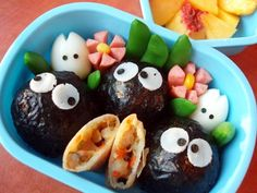 OO便当来自Oolongcha的图片分享-堆糖;