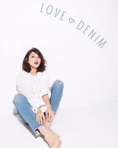 "116 Likes, 1 Comments - 石原さとみ❤︎Ishihara Satomi (@ishihara_satomiiigram) on Instagram: ""😘❤ #石原さとみ #ishiharasatomi #かわいい#cute#女優#actress"""