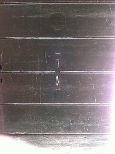 Porta madeira italia