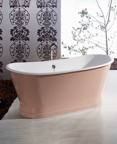 Cast iron roll top baths available online and in store from the experts at Aston Matthews. Visit our website to shop our full range of cast iron bath tubs. Provence, Cast Iron Bathtub, City And Colour, Bath Paint, Traditional Baths, Roll Top Bath, Buying A New Home, Luxury Bath, Home Living