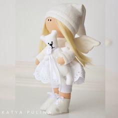 Katya Pulina