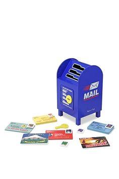 mail box inspiration