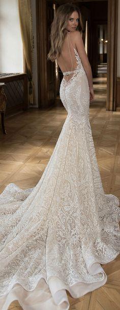 Hochzeitskleid, vestido de novia, bridal dress, vestido de noiva