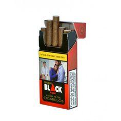 Black Ruby, Packing, Bag Packaging