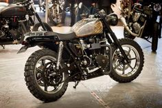 paint motorcycle tank - Buscar con Google